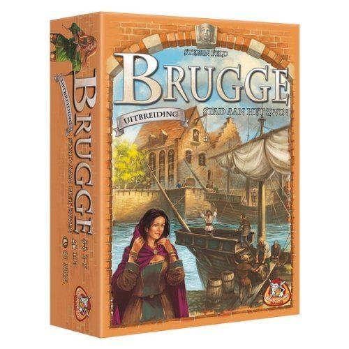 bordspel-brugge-uitbreiding-stad-aan-het-zwin