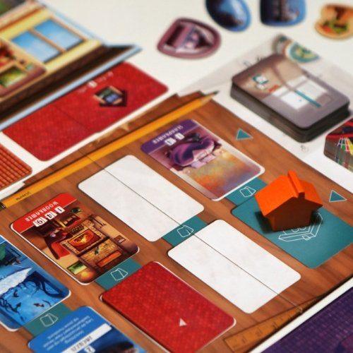 bordspel-droomhuis (4)