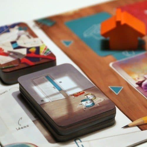 bordspel-droomhuis (5)