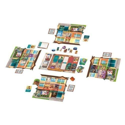 bordspel-droomhuis