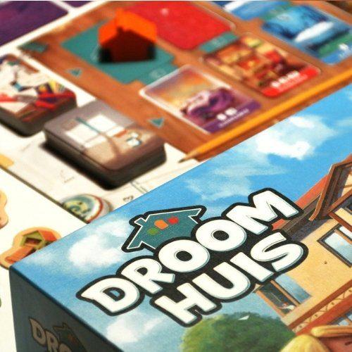 bordspel-droomhuis (6)