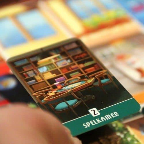 bordspel-droomhuis (7)