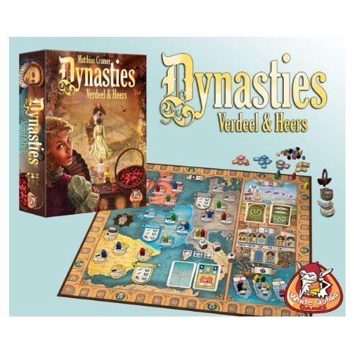 bordspel-dynasties (1)