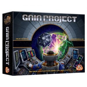 bordspel-gaia-project-terra-mystica
