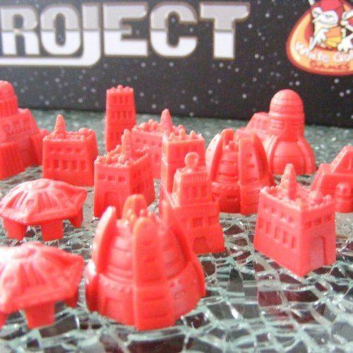 bordspel-gaia-project-terra-mystica (4)