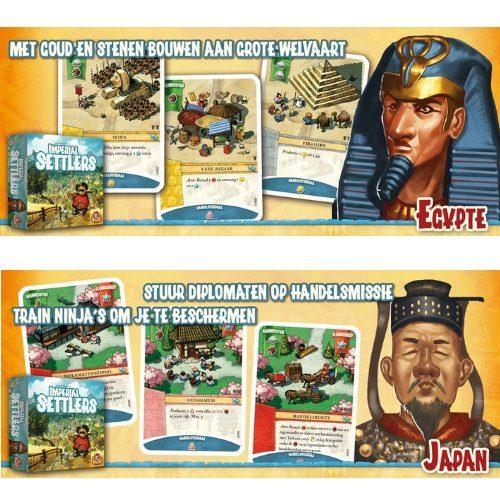 bordspel-imperial-settlers (1)