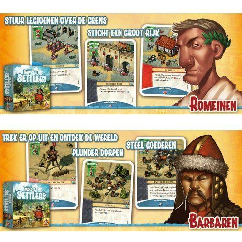 bordspel-imperial-settlers (2)