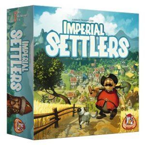 bordspel-imperial-settlers