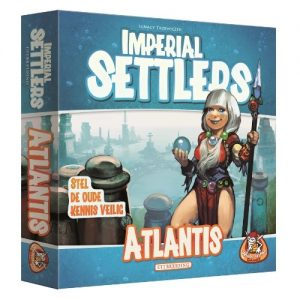 bordspel-imperial-settlers-atlantis