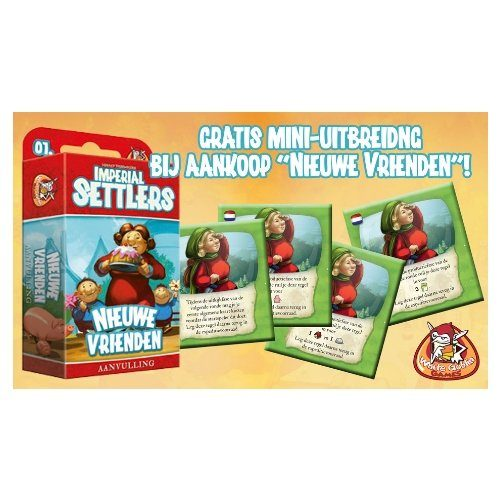 bordspel-imperial-settlers-nieuwe-vrienden (1)