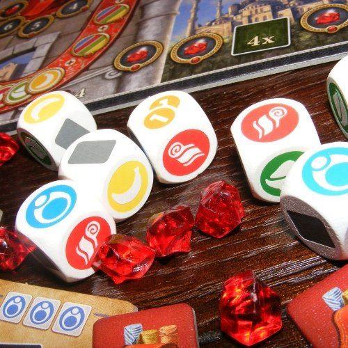 bordspel-istanbul-het-dobbelspel (1)