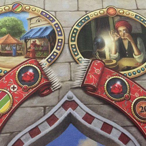 bordspel-istanbul-het-dobbelspel (2)