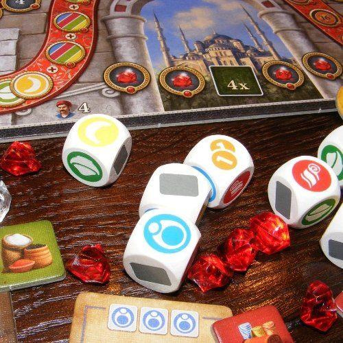 bordspel-istanbul-het-dobbelspel (3)