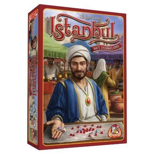 bordspel-istanbul-het-dobbelspel