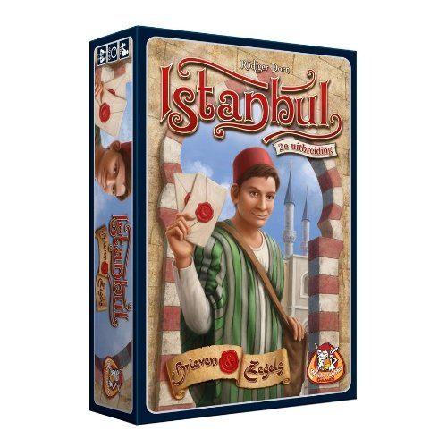 bordspel-istanbul-uitbreiding-brieven-en-zegels