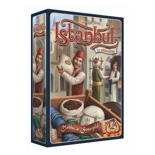bordspel-istanbul-uitbreiding-mokka-en-smeergeld