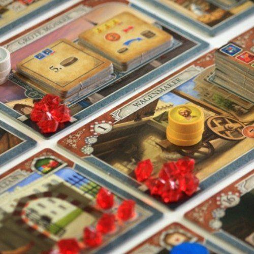 bordspellen-istanbul