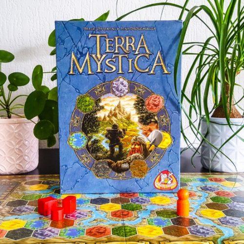 bordspellen-terra-mystica (10)