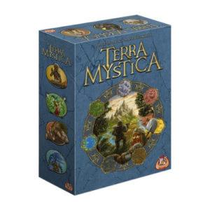 bordspellen-terra-mystica (17)