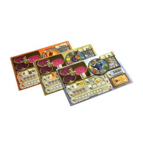 bordspellen-terra-mystica (9)