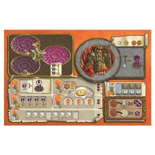 bordspellen-terra-mystica-vuur-en-ijs-uitbreiding (1)