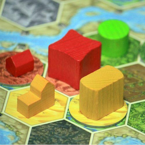 bordspellen-terra-mystica-vuur-en-ijs-uitbreiding (2)
