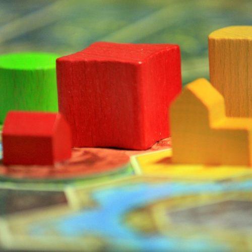 bordspellen-terra-mystica-vuur-en-ijs-uitbreiding (3)