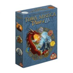 bordspellen-terra-mystica-vuur-en-ijs-uitbreiding