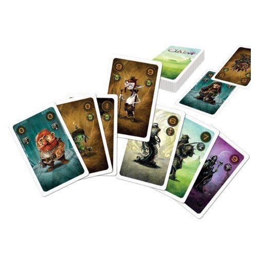 kaartspel-claim (1)