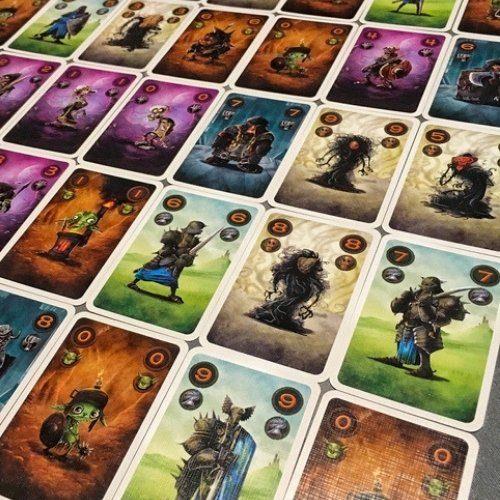kaartspel-claim (2)