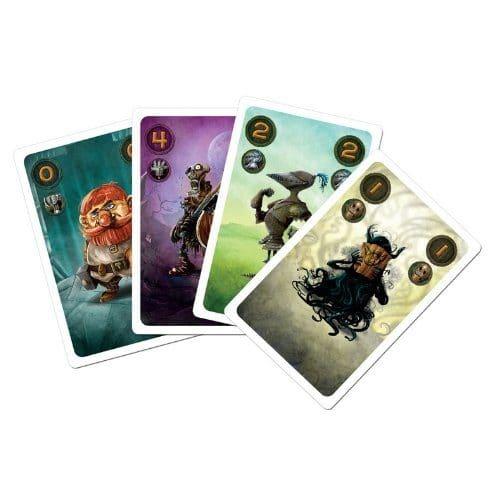 kaartspel-claim (3)