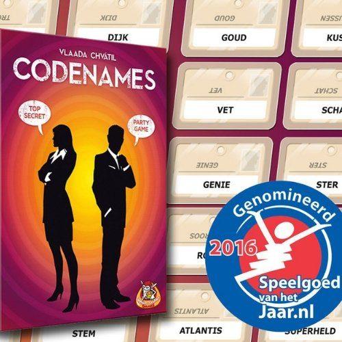 kaartspel-codenames (2)