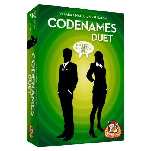 kaartspel-codenames-duet