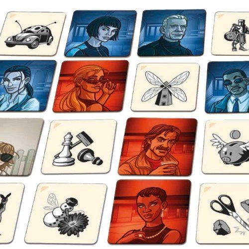 kaartspel-codenames-pictures (1)-001