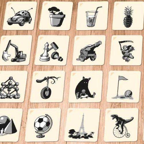 kaartspel-codenames-pictures (2)