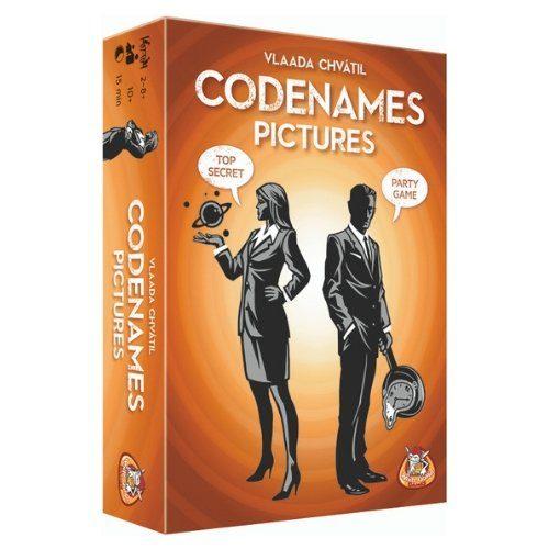 kaartspel-codenames-pictures