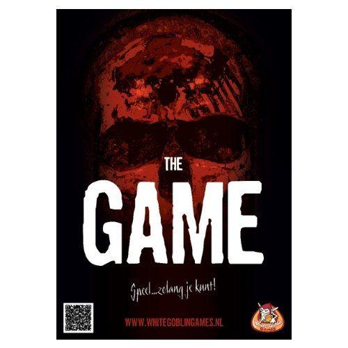 kaartspel-the-game (2)