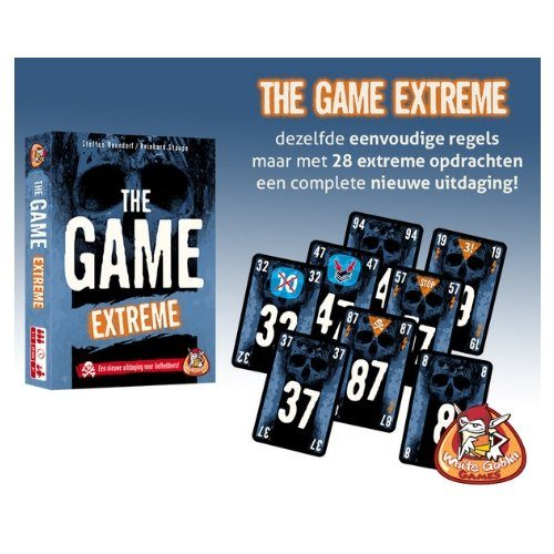 kaartspel-the-game-extreme (2)