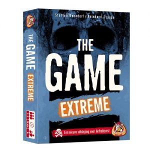 kaartspel-the-game-extreme
