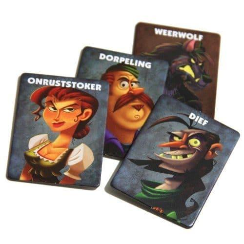 kaartspellen-een-nacht-weerwolven-en-waaghalzen (8)