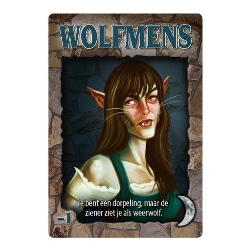kaartspellen-weerwolven-en-waaghalzen (1)