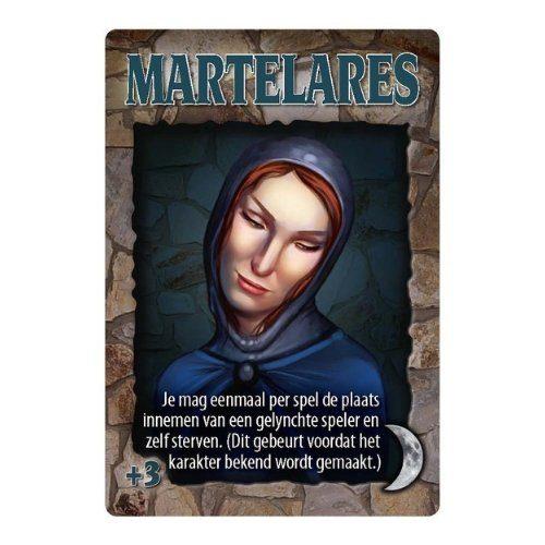 kaartspellen-weerwolven-en-waaghalzen (3)