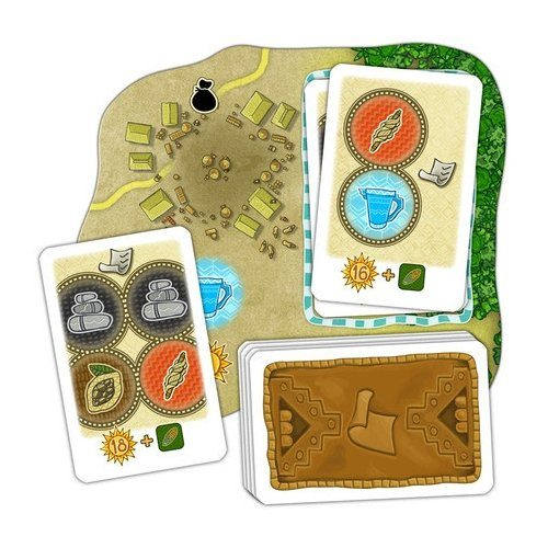 bordspel-altiplano (1)