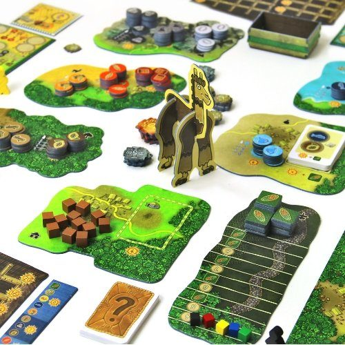 bordspel-altiplano (2)
