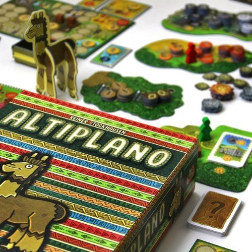 bordspel-altiplano (3)