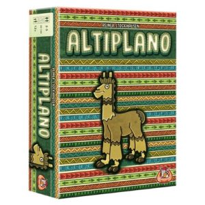 bordspel-altiplano