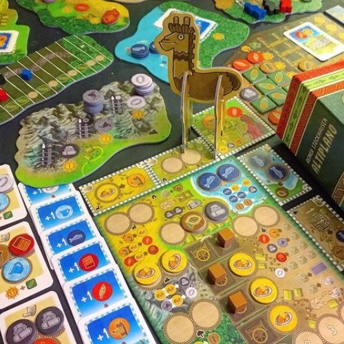 bordspel-altiplano (4)