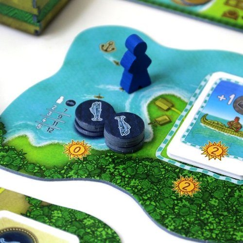 bordspel-altiplano (5)