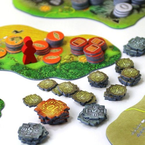 bordspel-altiplano (6)