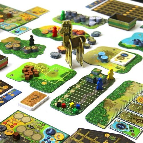 bordspel-altiplano (7)